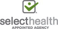 SelectHealth Insurance Idaho