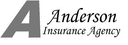 IdahoinsurancePlans.com Logo