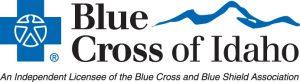 Blue Cross of Idaho Health Insurance