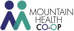 Mountain Health COOP Health Insurance