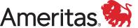 Ameritas PrimeStar Dental Insurance Idaho